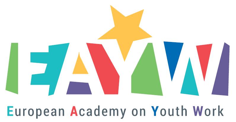Risultati immagini per european youth academy